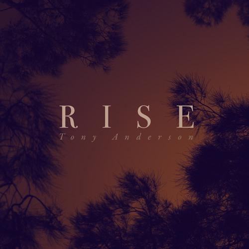Rise (feat. Salomon Ligthelm)