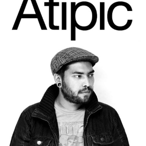 Atipic Sample 2012