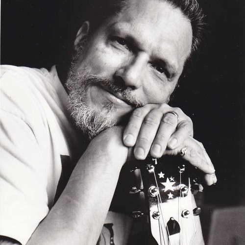 "Jorma Kaukonen and Jack Casady - ""Walkin' Blues"""