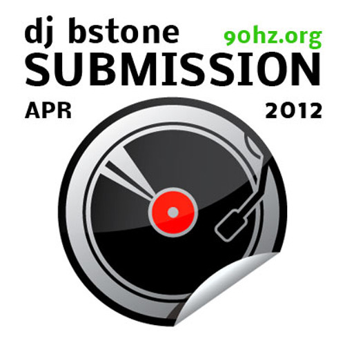 Bstone-Submission-April-2012