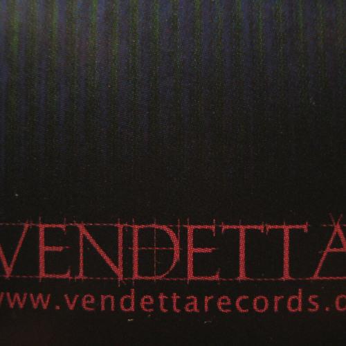 Vendetta Label Sampler