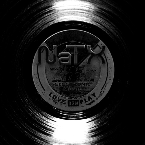 NaTX - Electronic Life (Extended Mix)
