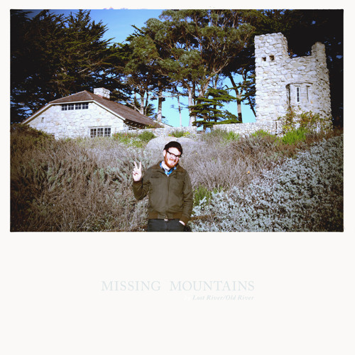 Lost River/Old River - Missing Mountains