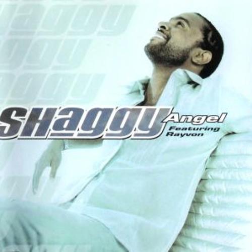 Dj Dyo IDC™ - Shaggy Angel ft. Rayvon