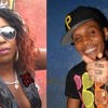 Vybz Kartel Ft Sharrie Why Mr Officer-mrdanjol