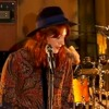 Florence And The Machine Live At BBC Radio Lounge