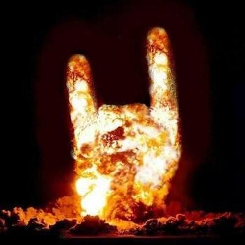 Rock/Metal World