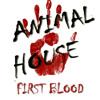 Animal House - Burning