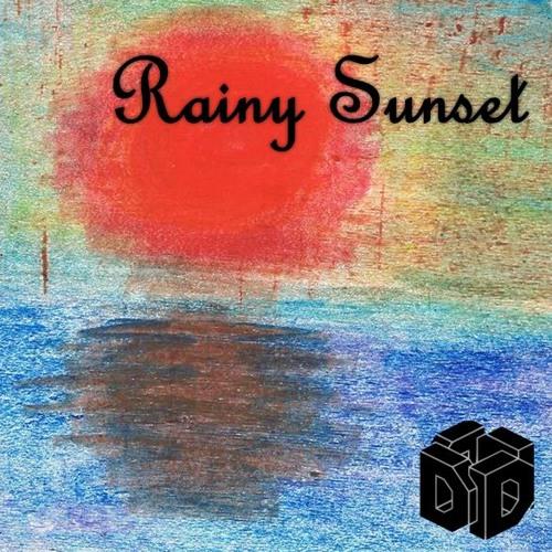 Hugh Xdupe - Rainy Sunset (Original Mix)