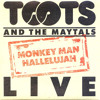 Sıska - Monkey Man (Toots & The Maytals cover) mp3