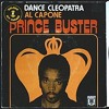 Sıska - One Step Beyond (Prince Buster cover) mp3