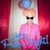 Jeffree Star - Prom Night! (iTunes Version)