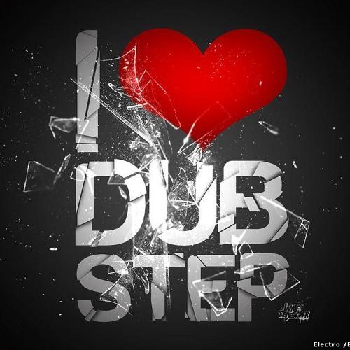 We Love Dubstep