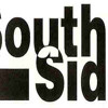 Surreal Love ~ SouthSide
