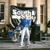 News To Me ~ SouthSide