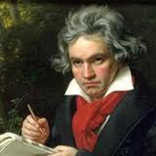 Dougie d - Beethoven