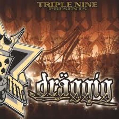 TripleNine - Cool Blybe feat. Kid Bakabu (2009)