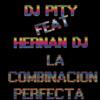 ES UN SECRETO --- PLAN B ACAPELLA --- MURGA 2012 --- DJ PITY FEAT HERNAN DJ