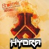 Showtek - Colours of The Harder Style (Hydra Bootleg)