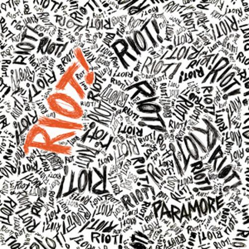 Greez - Riot Remix (Tell Em)