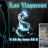 Mix Sambos Bloque Clan Los Vaqueros 2012 parte [[ $$ By Joga $$ ]]... la calida