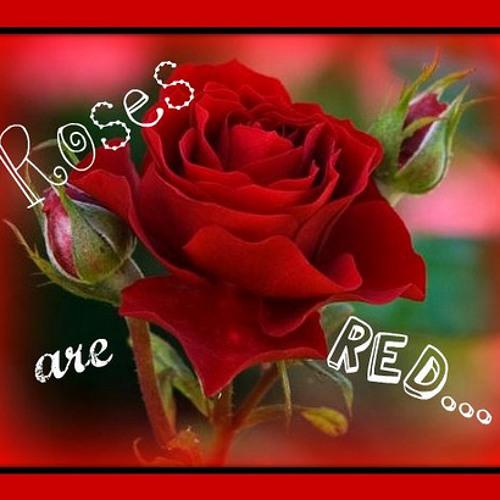 """Pee Wee, Ave Da Grizz, LV, Streetz, Ida & Bianca -"""" Love Riddles"""" Prod. by Kenny boi"""