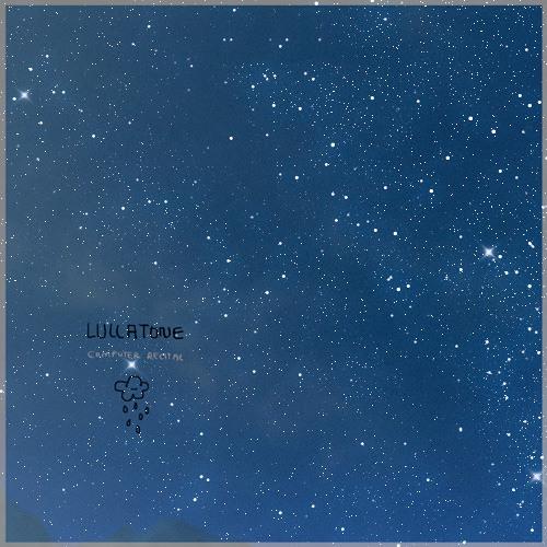 Lullatone - A Slow Waltz (Halo Remix)