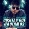 Download Farruco - cositas que haciamos (original) Mp3