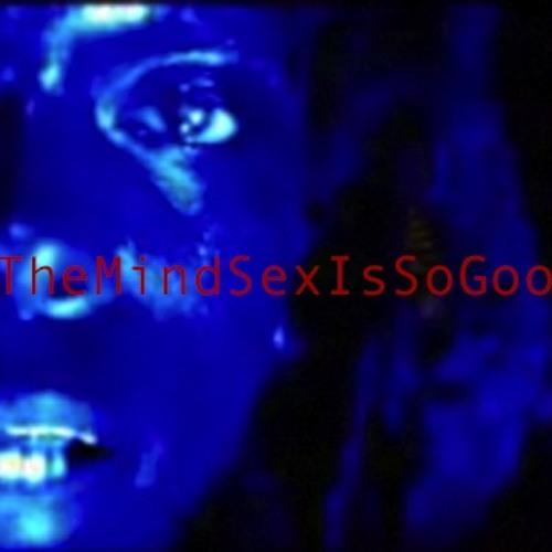 TheMindSexIsSoGood