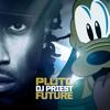 Dj Priest- Future PLUTO MIX