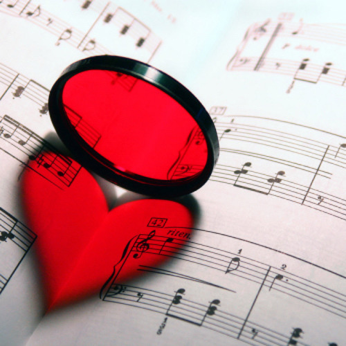 Amor a mi musica - DekzeR [DimencionStudios'produce]