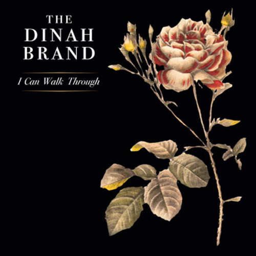 The Dinah Brand - Go Inside