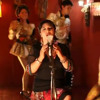 91 - Vicky Torres - Lejos de ti Saya (Dj-Josmill Abril 2012)