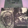Download Lagu The Curse: Side A
