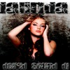Deivid Sound Dj - Dalinda Hard Remix