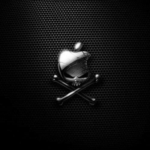 SKisM - Rave Review (Dodge & Fuski Remix) Extended