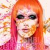 Jeffree Star - Blush (Remix Version) [Dubstep]