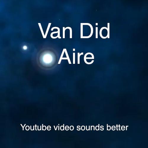 Van Did - Aire