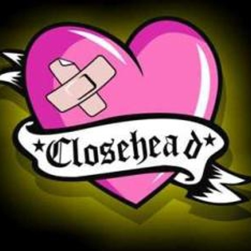 07. Close Head - It's All About Life