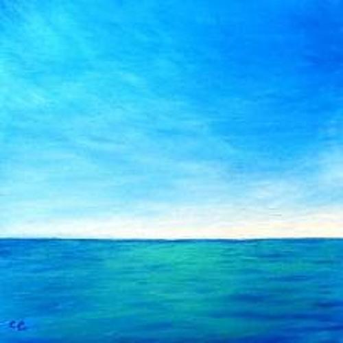 Axiom - The Blue
