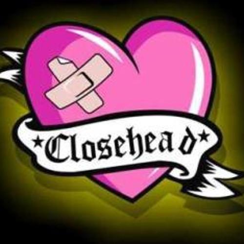 Close Head - Masa Lalu.mp3