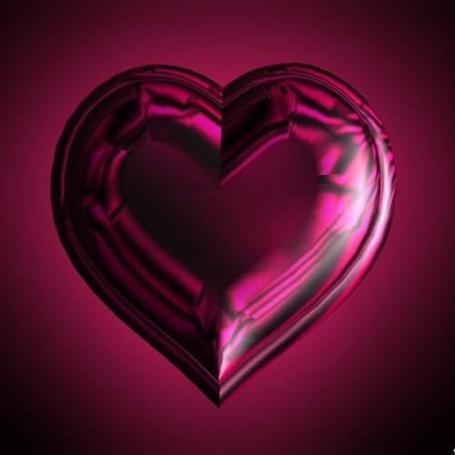 My Heart Bleeds by Kelli Songbird Garden Music by Bomani Da Poet