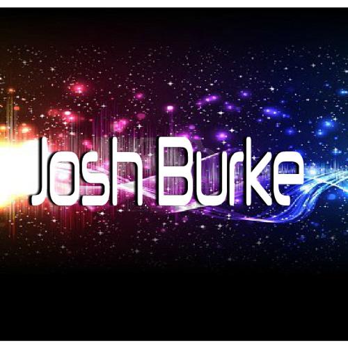Some Nights in Toulouse (Josh Burke Bootleg)