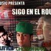 SIGO EN EL ROUND LIL TAIT & MC LITTLE  FT CHOSEN (PRO BY CHMUSIC)