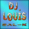 INTROO DJ LOUIZ MP3