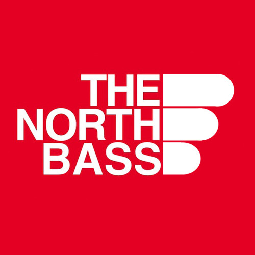 TNB - Freebass Mixes