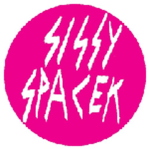 Sissy Spacek live @ Tube , Portland,OR 2012