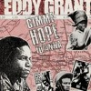 Eddy grant - Gimme hope Jo'anna (MIKE MrLocomix Edit)