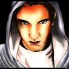 Eminem Im A Soldier Kick In The Door Remix Glazz mp3