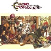 Chrono Trigger -- Goodnight